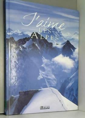 J'aime Les Alpes 2000