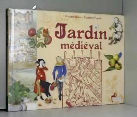 Jardin Médiéval Entre...