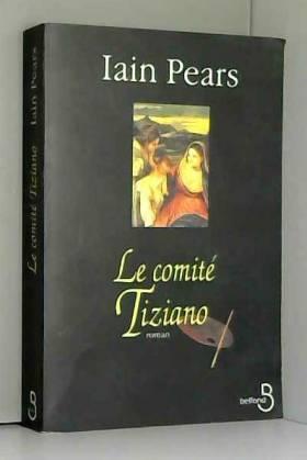 Le Comité Tiziano