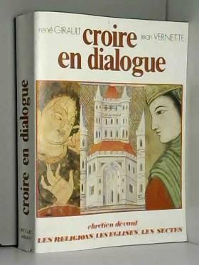 Croire en dialogue