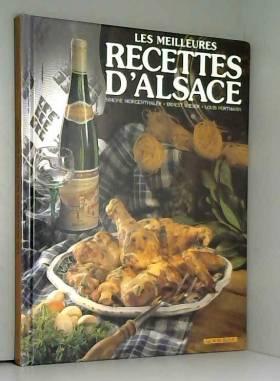 Les Meilleures recettes...