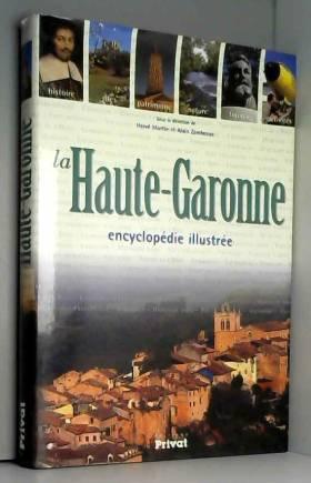 La Haute-Garonne :...