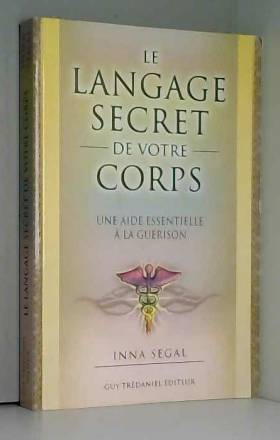Le langage secret de votre...