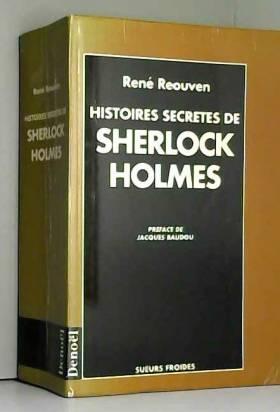 Histoires secrètes de...