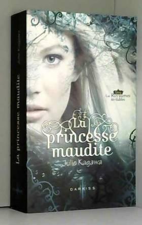 La princesse maudite