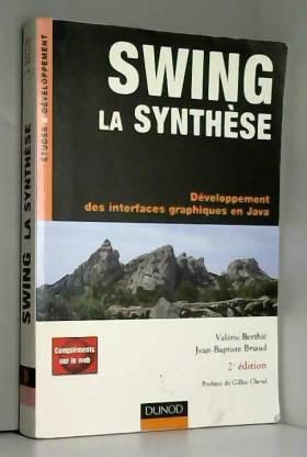 Swing la synthèse :...