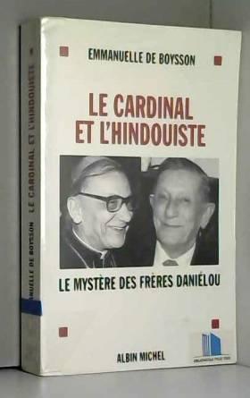Le Cardinal et...