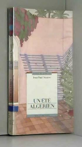 Un Été algérien