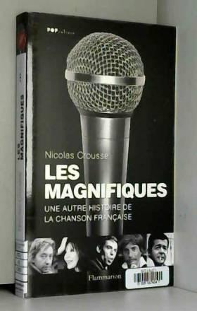 Les Magnifiques : Une autre...