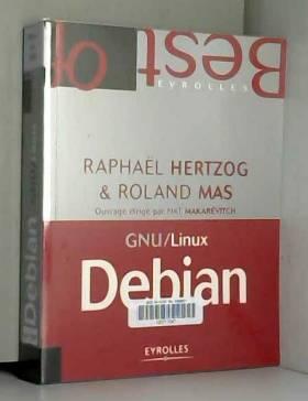 GNU/LINUX  DEBIAN:...