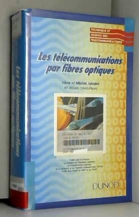 Les télécommunications par...