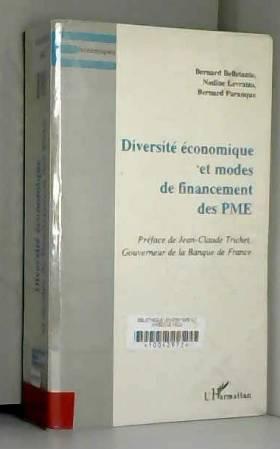 Diversité économique et...