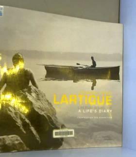 Jacques Henri Lartigue :...