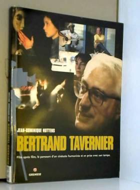 Bertrand Tavernier: Film...