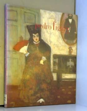 Pedro Figari, 1861-1938
