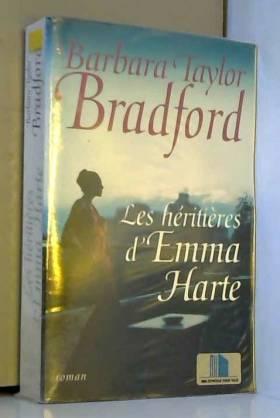 Les héritières d'Emma Harte