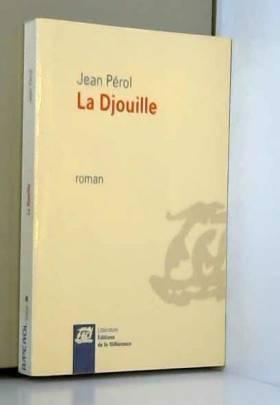 La Djouille