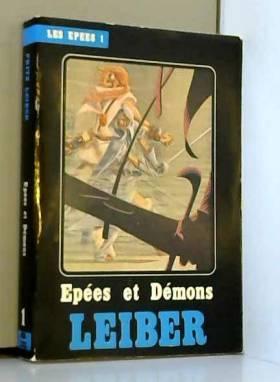 Épées et démons (Cycle des...
