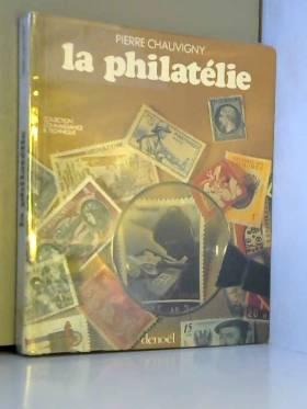 La philatélie