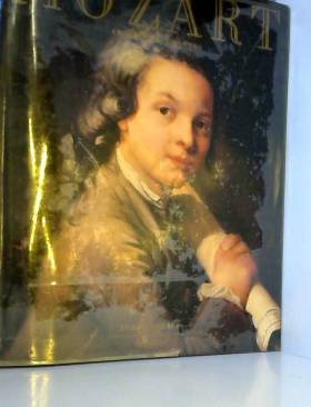 Mozart chemins et chants
