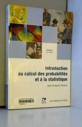 Introduction au calcul des...