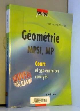 Cours de mathématiques -...