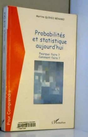 Probabilités et...