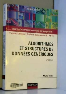 Algorithmes et structures...
