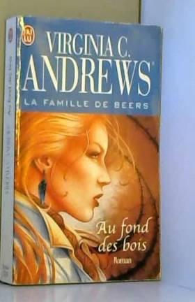 La famille de Beers, Tome 4...