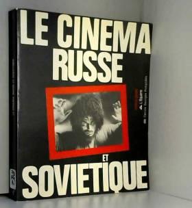 Le cinema russe et soviétique