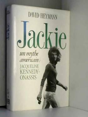 Jackie : Un mythe...