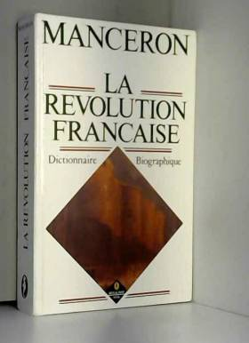 La Révolution française -...