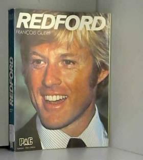 Redford