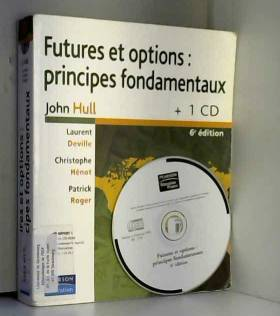 Futures et options :...