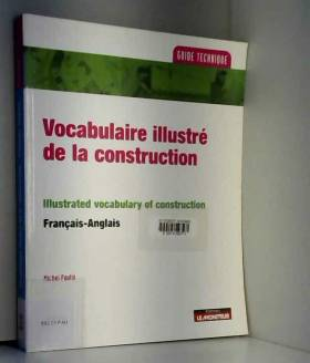 Vocabulaire illustré de la...