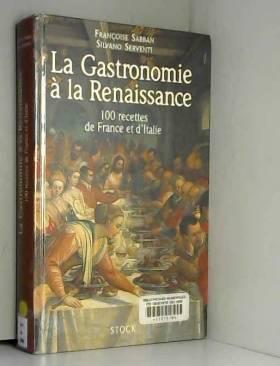 La Gastronomie à la...