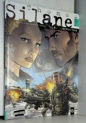 Thomas Silane - volume 6 -...