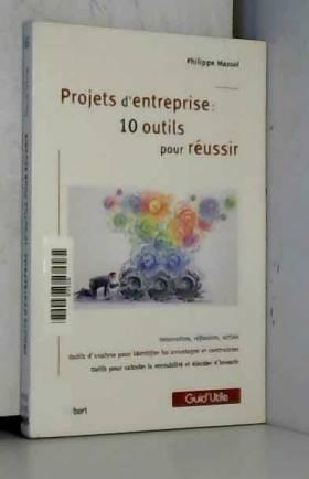 Projets d'Entreprise - 10...
