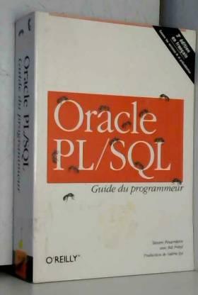 Guide du programmeur :...