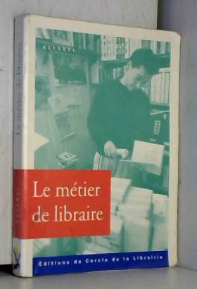 Le métier de libraire