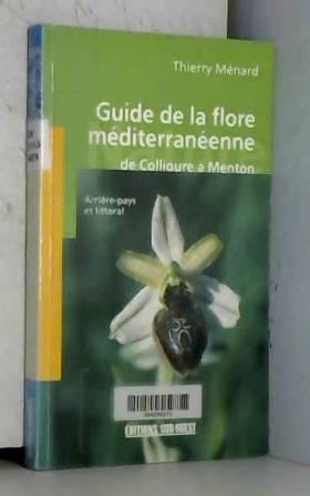 Guide de la flore...