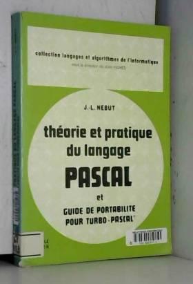 Théorie et pratique du...