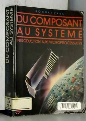 Du composant au système :...