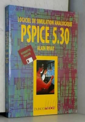 PSpice 5.30