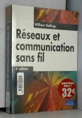 Réseaux et communication...