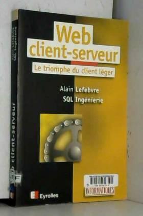 Web client-serveur