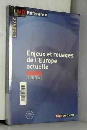 ENJEUX - ROUAGES DE L...