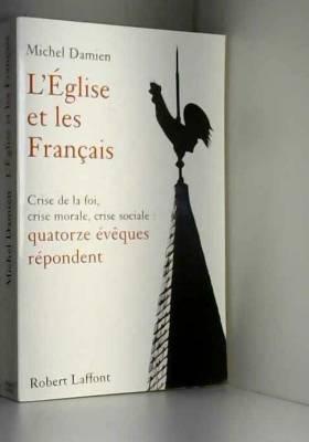 L'Église et les Français :...