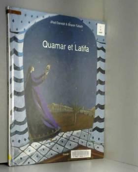 Quamar et Latifa
