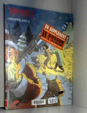 Houppeland, tome 2